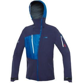 Directalpine Devil Alpine 5.0 Takki Miehet, indigo/blue